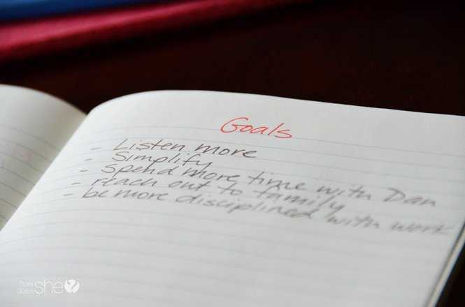 7-Tips-to-organize-your-life-with-a-simple-notebook-5