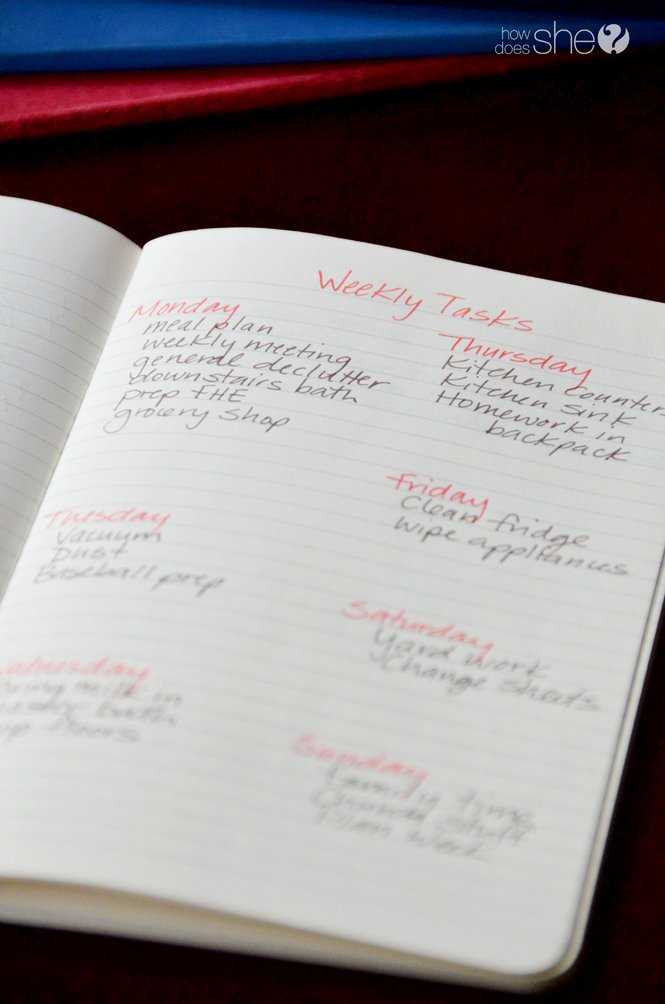7-Tips-to-organize-your-life-with-a-simple-notebook-6