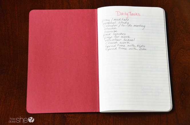 7-Tips-to-organize-your-life-with-a-simple-notebook-7