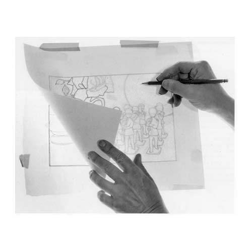 tracing-paper-500x500