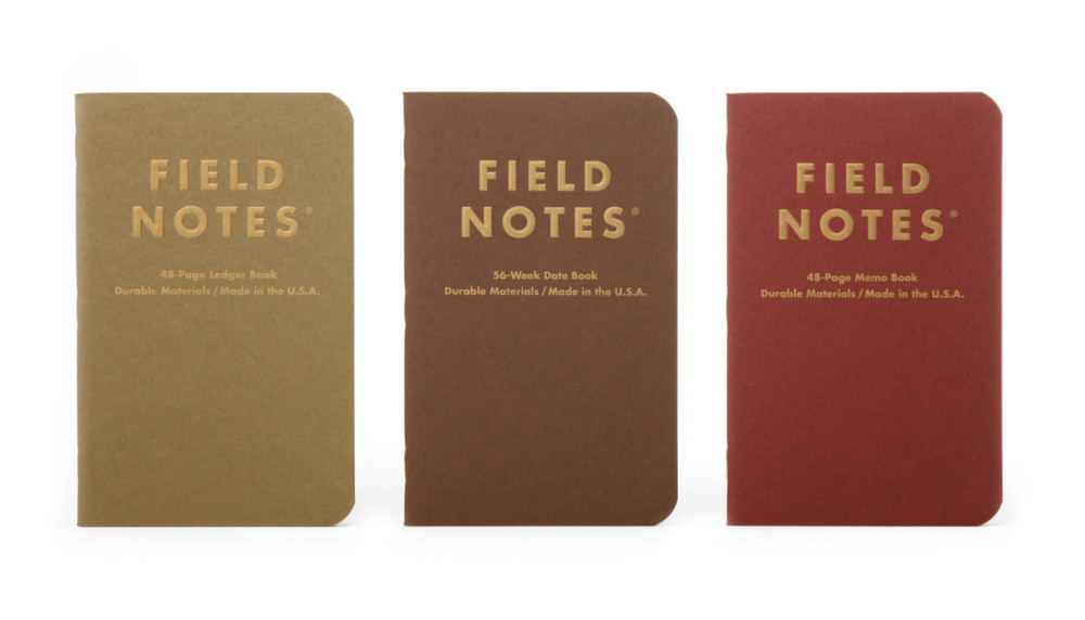 field-notes-ambition-2a