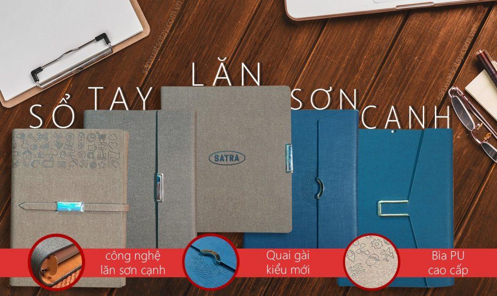 baner-so-tay-lan-son-canh-min