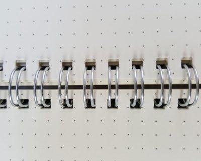 Dot Grid Là Gì ? Tại Sao Bạn Nên Sử Dụng Sổ Tay Dot Grid