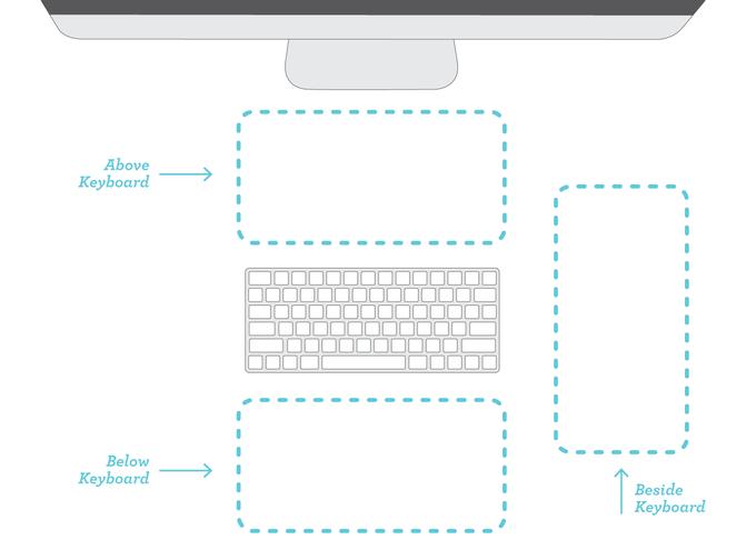 Panobook : Sổ Tay Cho Các Bạn Designer 1