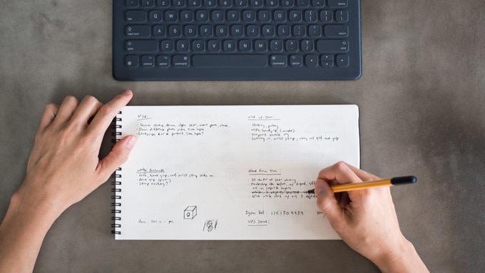 Panobook : Sổ Tay Cho Các Bạn Designer 2