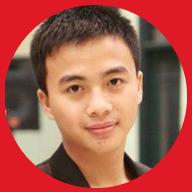 avatar_cuong
