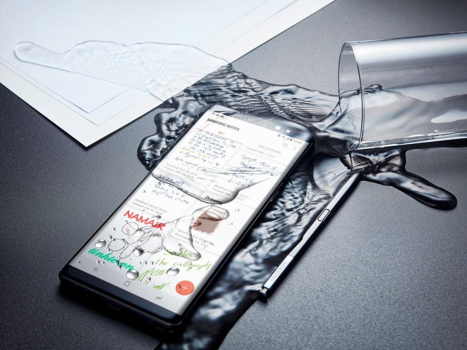 Sổ tay điện tử - có thể thay thế sổ tay? 2