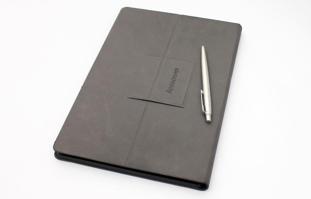 Sổ tay điện tử – có thể thay thế sổ tay?