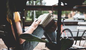Cải thiện sức khỏe nhờ cách viết nhật ký về bản thân