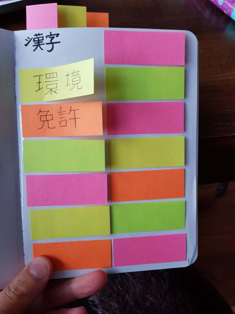 Học tiếng Nhật dễ dàng thông qua viết nhật ký bằng tiếng Nhật 2