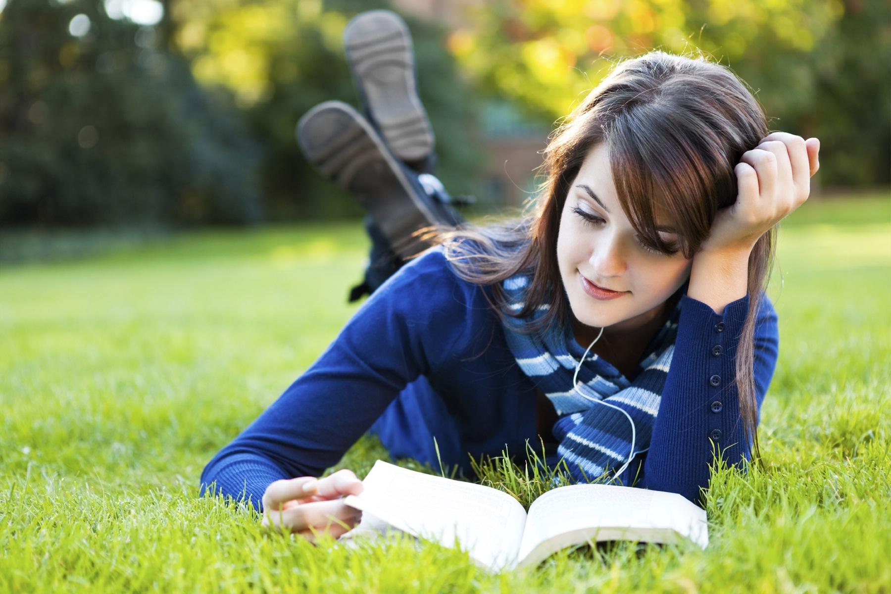 Lý do khiến bạn nên có 1 cuốn sổ lưu bút tuổi học trò 2