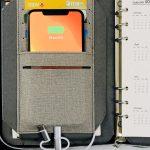 Bộ sạc dự phòng thuận tiện sạc các thiết bị điện tử bất khi nào cần thiết